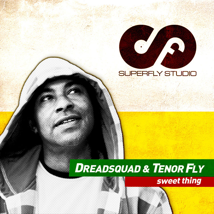SF004-Dreadsquad-&-Tenor-Fly---Sweet-Thing---Cover