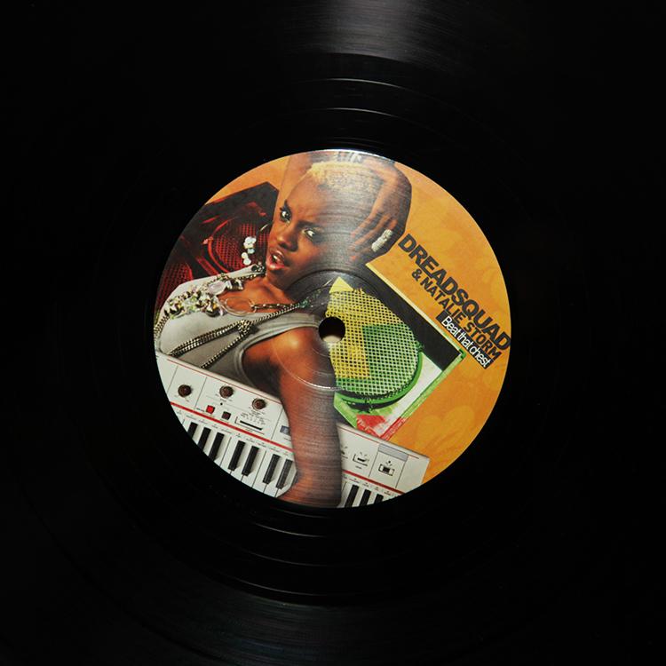 Various - Drum n Bass Classics 6