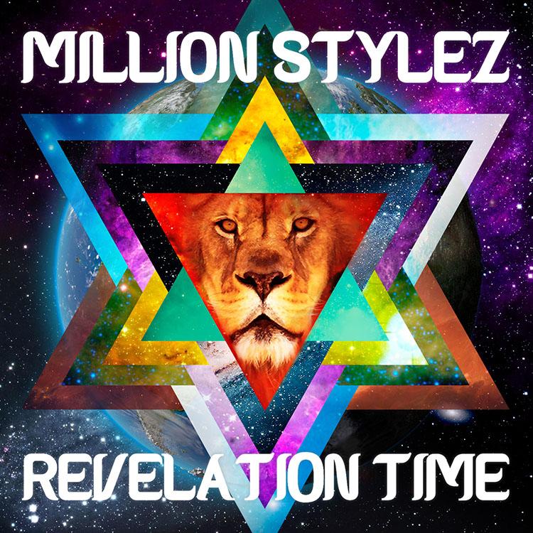 million stylez 750x750
