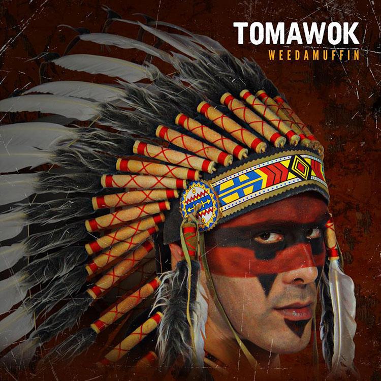 tomawok 750x750