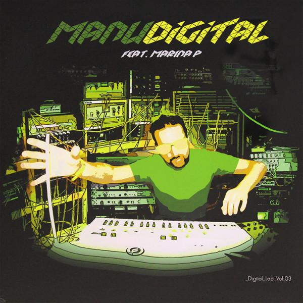 manudigital-marinap1