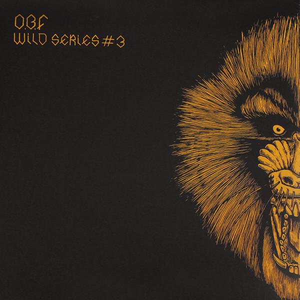 obf3-1